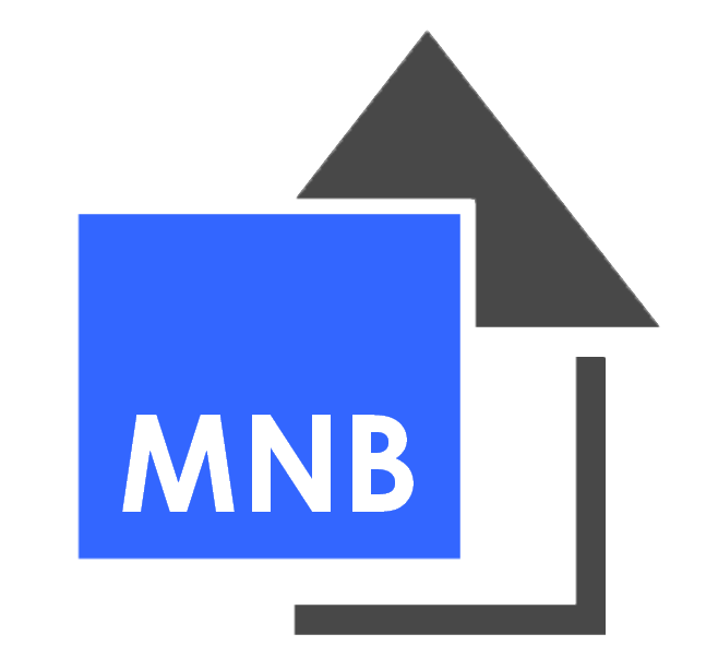 MNB Architecteur
